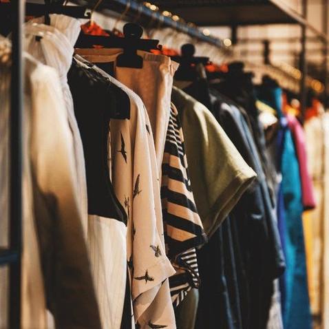 A moda agora é o consumo consciente