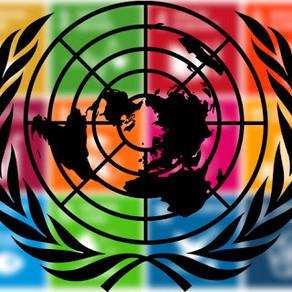Você sabe o que são os ODS?