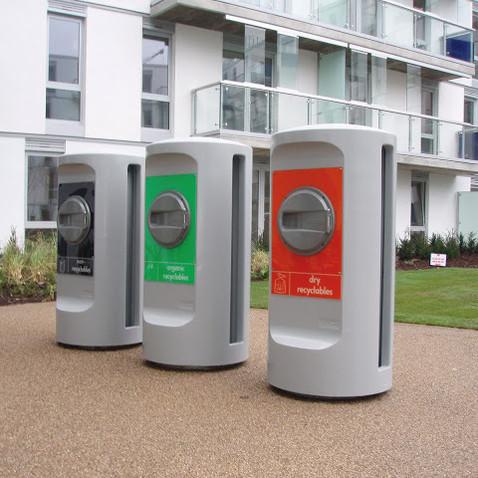 7 tecnologias criativas voltadas para a reciclagem