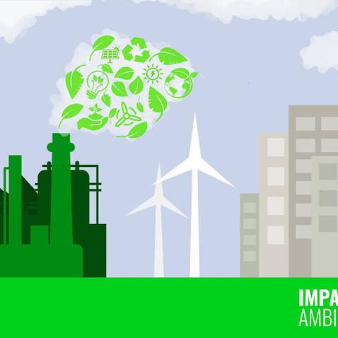 Entenda sobre a Retomada Verde e os seus benefícios para o planeta