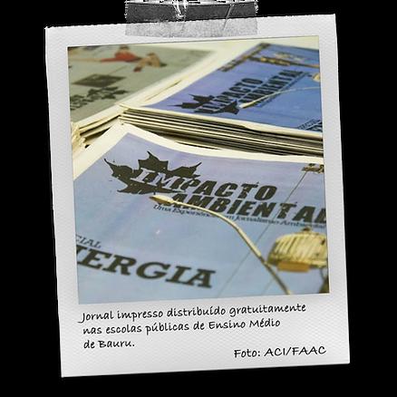 jornal%20impresso%20polaroid_edited.png