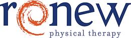 Renew Logo.png