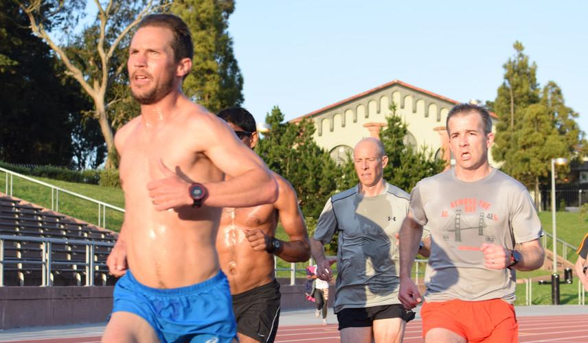 Track workout Todd Markell.jpg