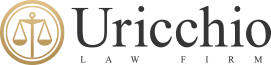 Uricchio-Law-Firm-Logo.png