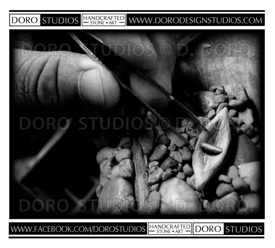 Doro-Studios-stone-art