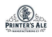 Printers Ale