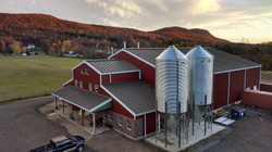 Fort Hill Brewery Easthampton, MA