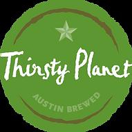 Thirty Planet