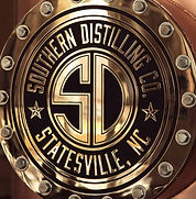 Southern Distilling