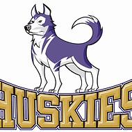 Huskies Logo 2012_jpg Art (2).png