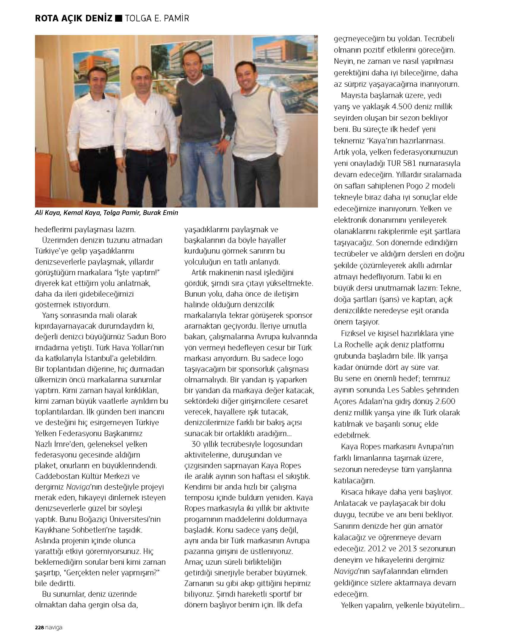 Naviga Subat 2012_Page_2.jpg