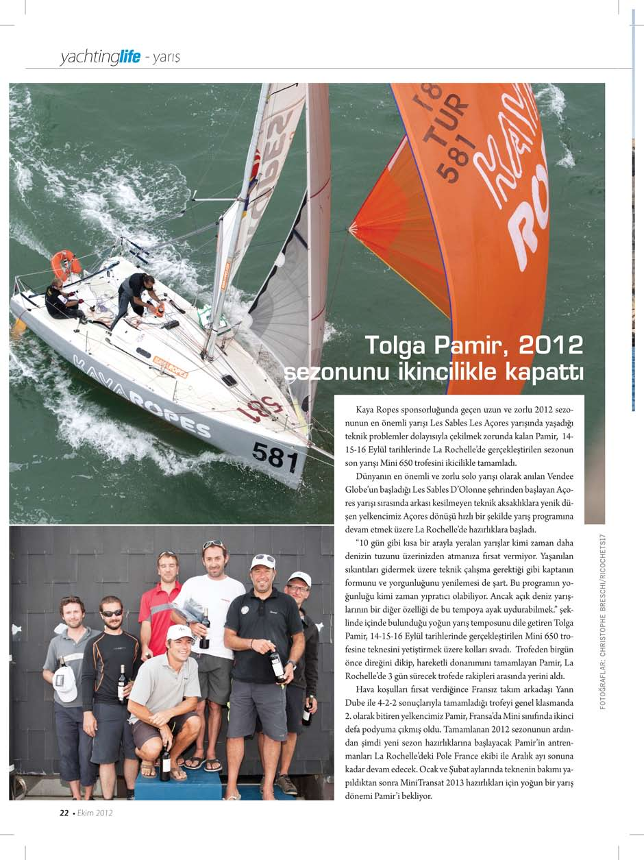 Yachting Life Ekim 2012.jpg