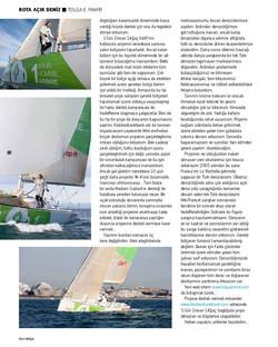 Naviga Mart 2015_Page_2
