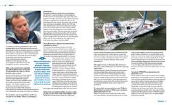 TURMEPA Dergisi Ekim 2019_Page_2