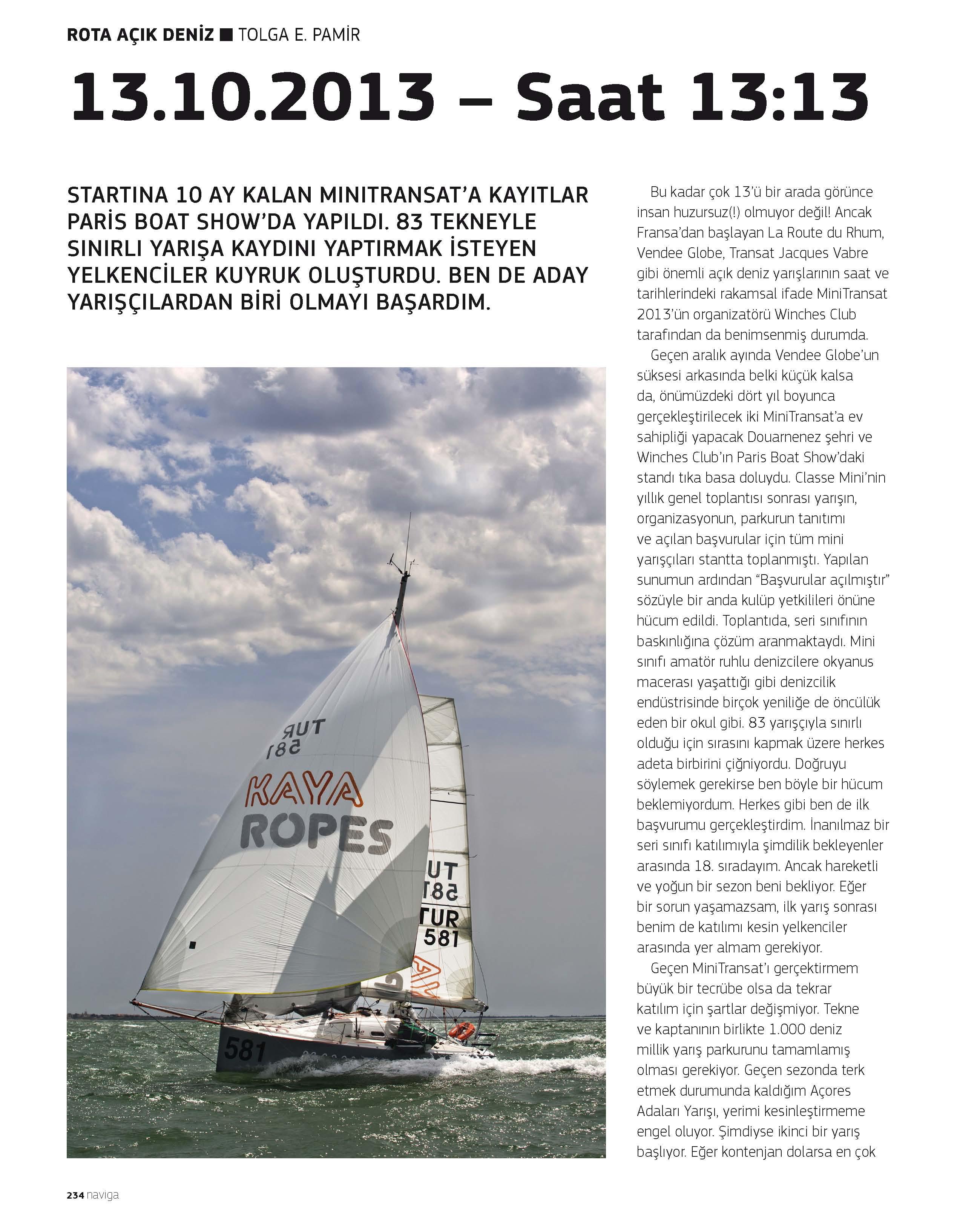 Naviga Subat 2013_Page_1.jpg