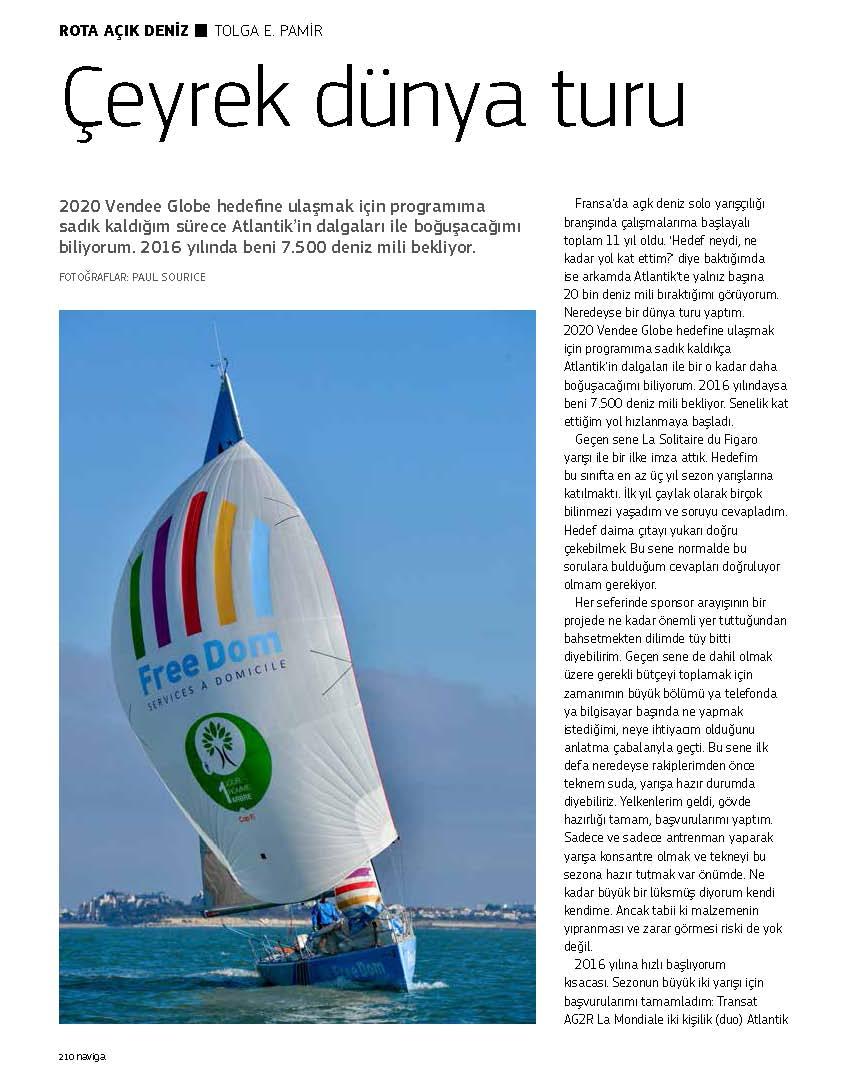 Naviga Subat 2016_Page_1