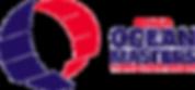 imoca-ocean-masters-logo.png