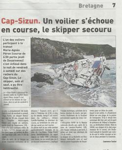 Telegramme Bretagne.jpg