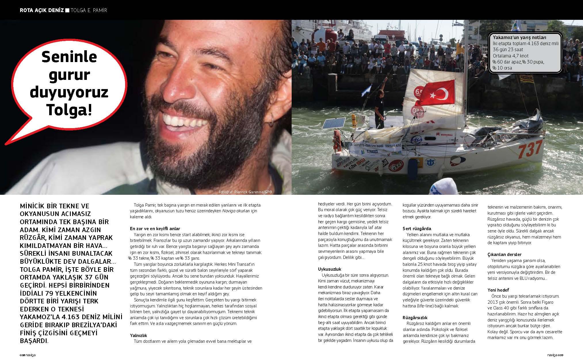 Naviga Aralik 2011_Page_1.jpg