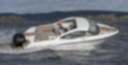Flipper 650ST2.jpg