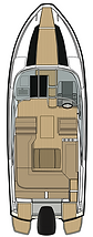 Flipper 650DC layout.png