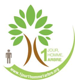 Logo-1-Jour,-1-Homme,-1-Arbre.jpg