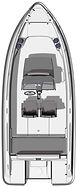 Bella 550R layout.jpg