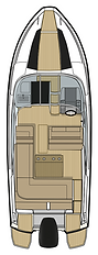 Flipper 700DC layout.png