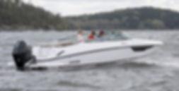 Flipper 700DC2.jpg