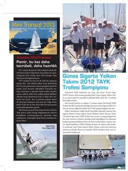 Yachting Life Kasim 2012.jpg