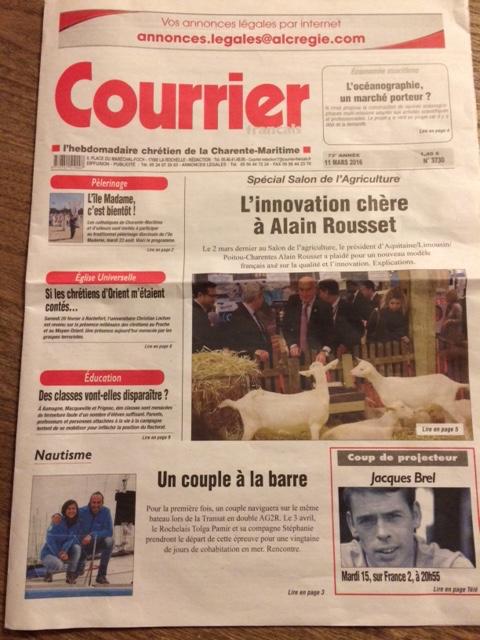 Courrier_Français_11.03.2016_(couv)