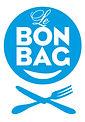 LE BON BAG.jpg