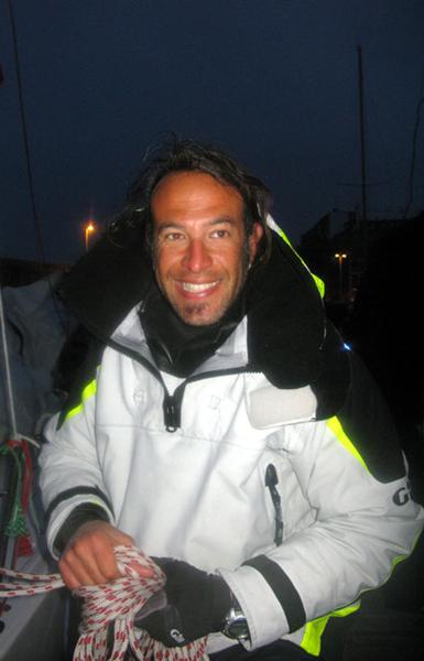 2010_lg.jpg