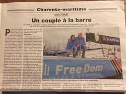 Courrier_Français_11.03.2016