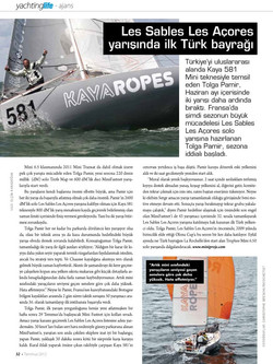 Yachting Life Temmuz 2012.JPG