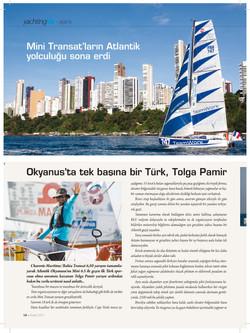 YachtingLife Aralik 2011-1.jpg
