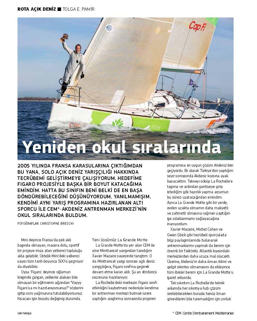 Naviga Subat 2015_Page_1