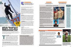Esquire 092011.jpg