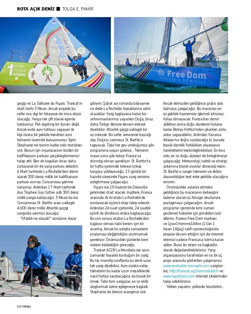 Naviga Subat 2016_Page_2