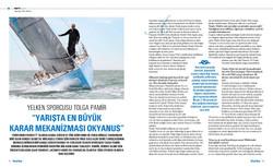 TURMEPA Dergisi Ekim 2019_Page_1