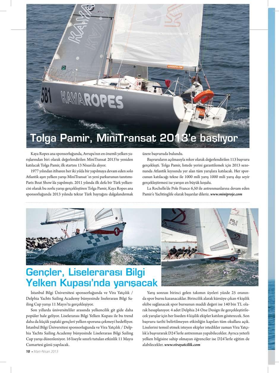 Yachting Life Nisan 2013.jpg