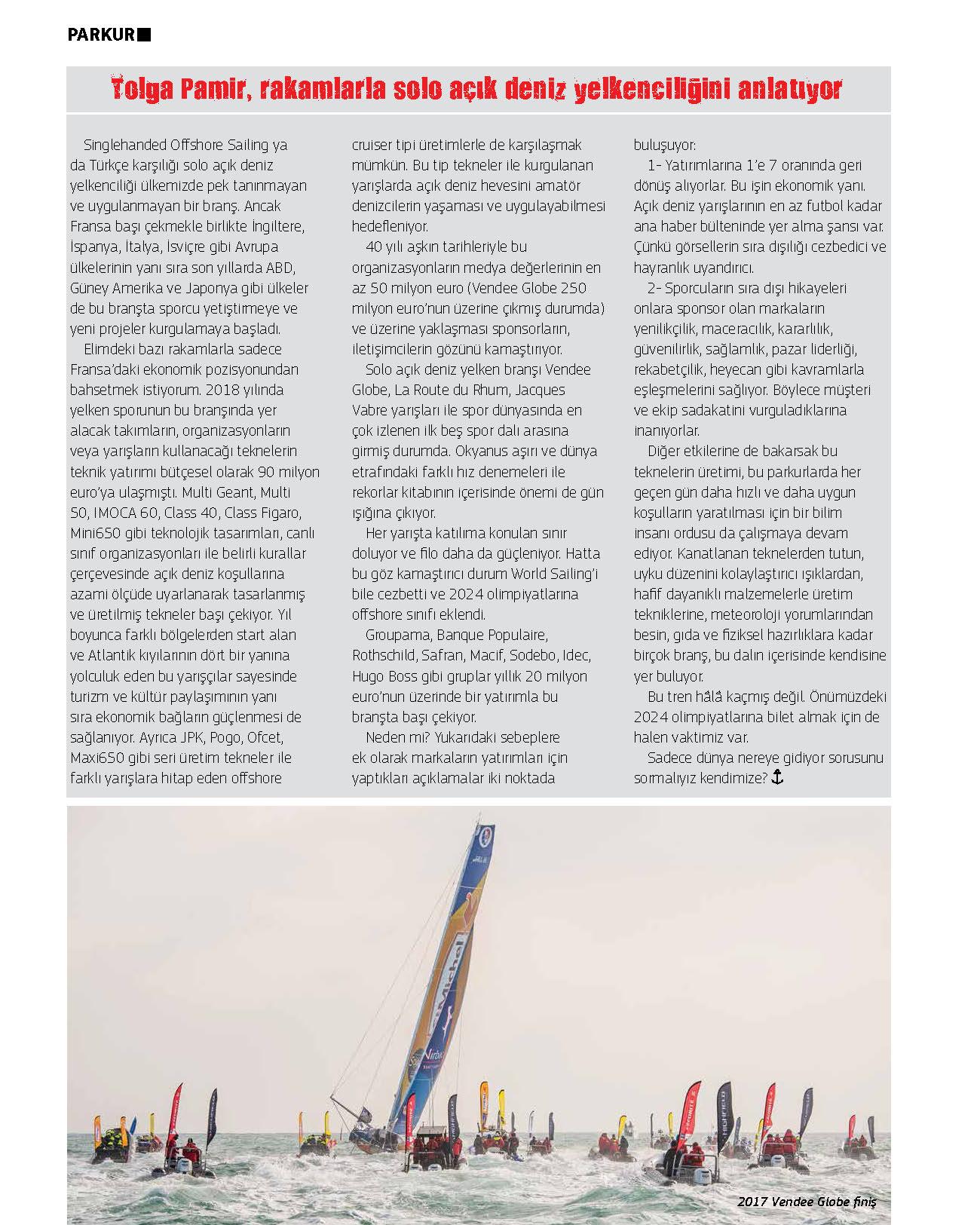 Naviga Eylul 2019_Page_5