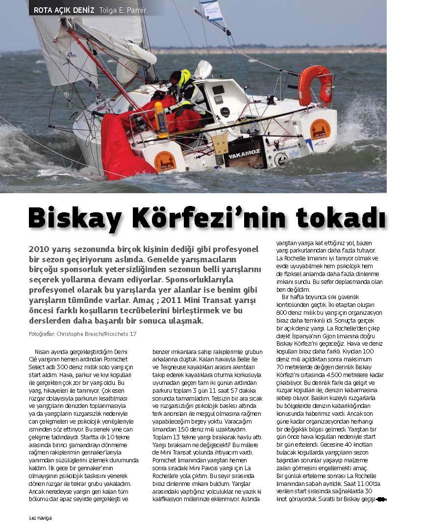 Haziran 2010_Page_1.jpg