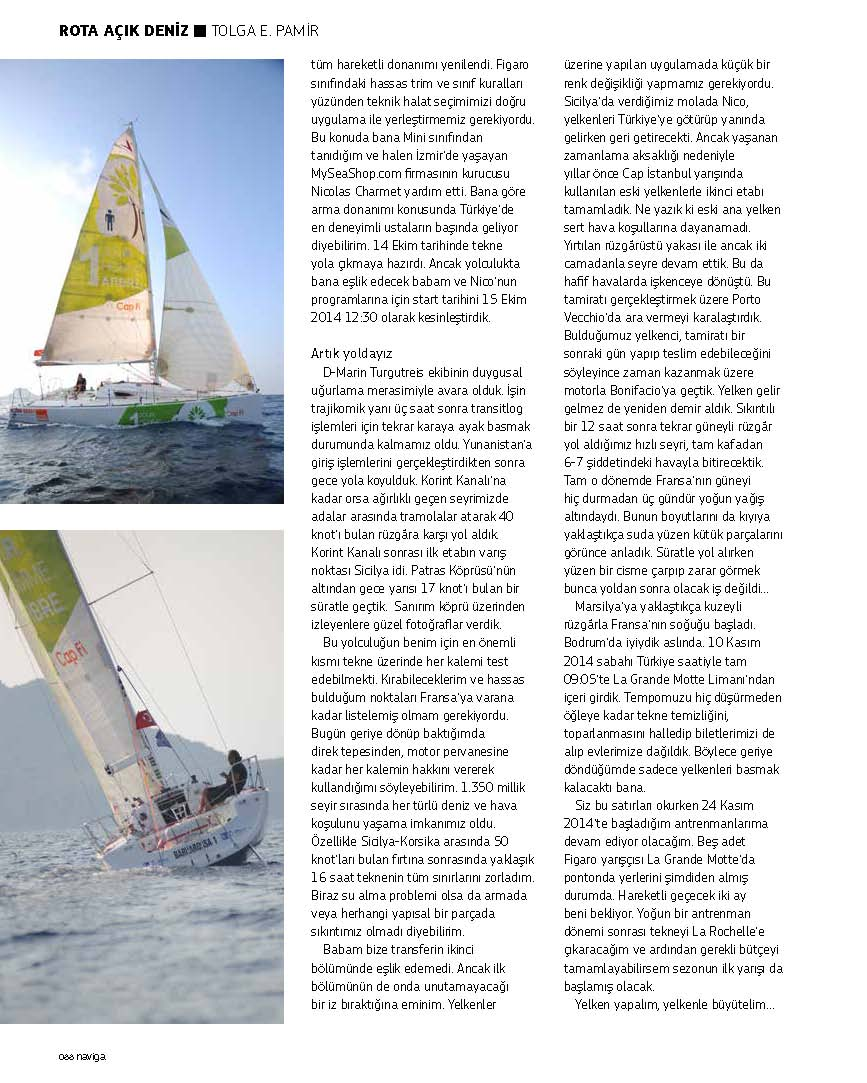 Naviga Aralik 2014_Page_2.jpg