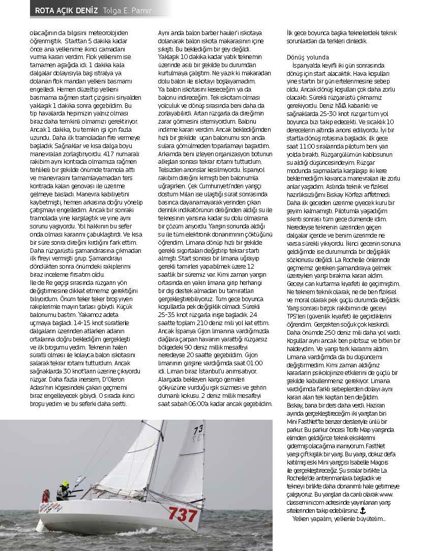 Haziran 2010_Page_2.jpg