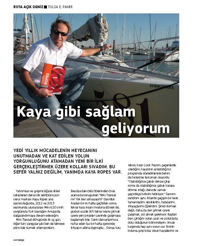 Naviga Subat 2012_Page_1.jpg