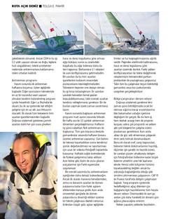 Naviga Subat 2015_Page_2