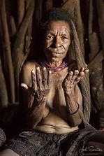 joel-santos-indonesia-39.jpg