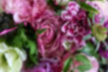 blan 豊橋 花 ウェディング 結婚式 ブーケ