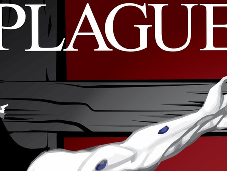 """Podcast """"Plague: Untold Stories of AIDS & the Catholic Church"""" Premieres World AIDS Day, December 1"""